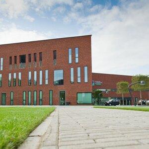 Henselmans Bouwbedrijf image 1