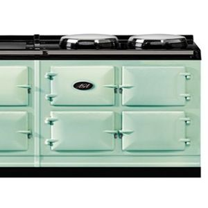 Classic Cookers image 6