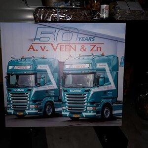 Van Veen Transport B.V. image 6