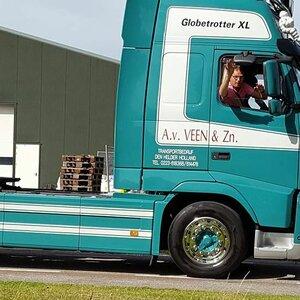 Van Veen Transport B.V. image 8