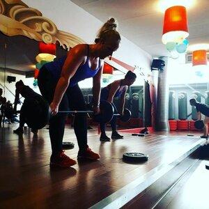 Fitnesscentrum Classic Gym image 3