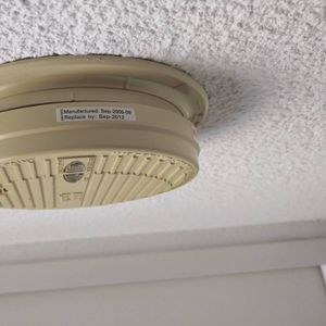NaQuBo Comfort en Veiligheid image 4