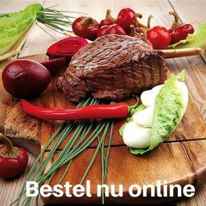 V.O.F. Slagerij Jan Kater image 1