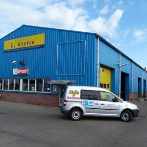 Garagebedrijf Kiefte B.V. image 2