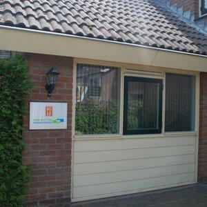 Van Ruiten Administraties image 1