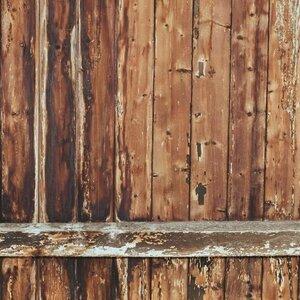 Nickenloo & Cooper image 1