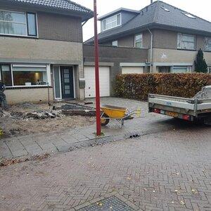 Hendriksen Tuinbestrating image 2