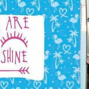 Bo en Belle Kinderkleding image 3