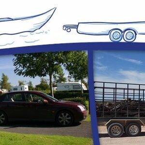 Koops Caravans image 1