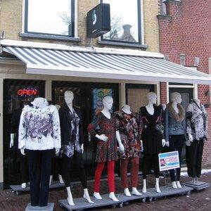Jellie's Fashion Enkhuizen image 1