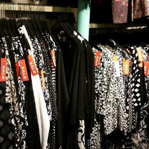 Jellie's Fashion Enkhuizen image 2