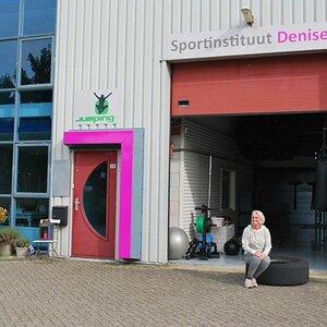 Sportinstituut Denise image 2