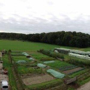 Zorgboerderij Dijkgatshoeve image 2