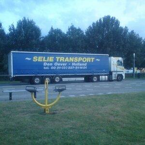 Selie Transport image 4