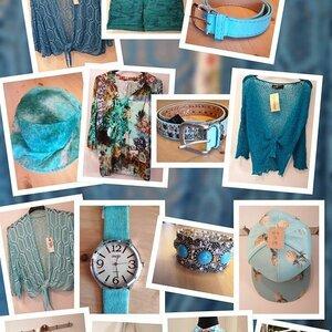 Bouda's Boutique image 3