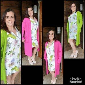 Bouda's Boutique image 5
