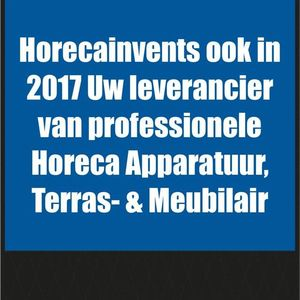 Horecainvents.com image 6