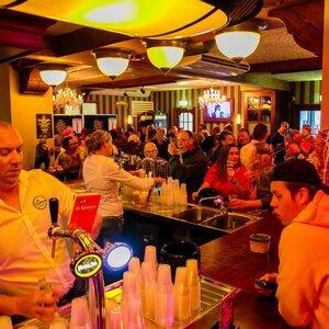 Miller's Brasserie-Snooker image 2