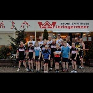 Sport en Fitness Wieringermeer image 1