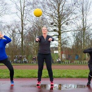 Team Sportservice Den Helder image 1
