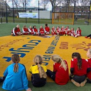 Team Sportservice Den Helder image 2