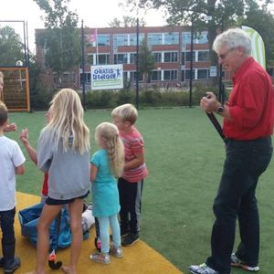 Team Sportservice Den Helder image 5