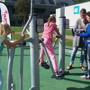 Team Sportservice Den Helder image 6