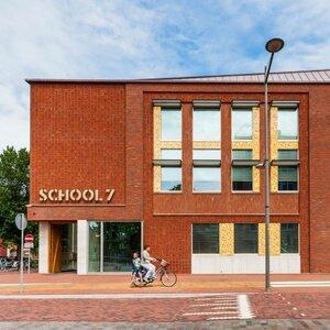 Stichting KopGroep Bibliotheken image 1