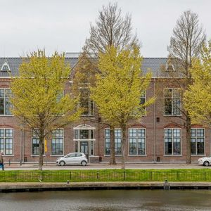 Stichting KopGroep Bibliotheken image 2
