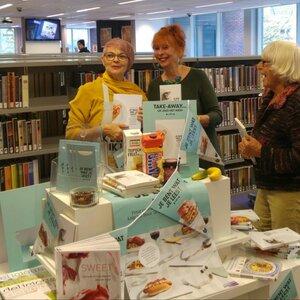 Stichting KopGroep Bibliotheken image 12