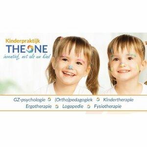 Kinderpraktijk Theone B.V. image 1