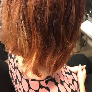 Esmeralda's Hair & Beautysalon image 3