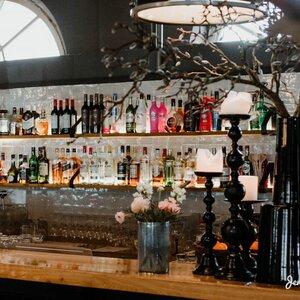 Grand Café Restaurant Kade 60 B.V. image 2