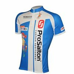 ProSalton Sportswear image 1