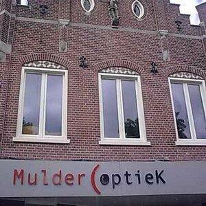 Mulder Optiek image 1