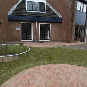 Greens & Garden image 2