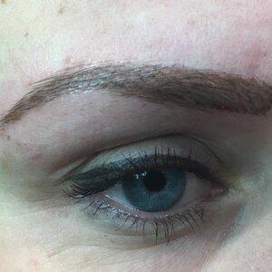 Feel Good Nail & Eye Care image 4