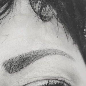 Feel Good Nail & Eye Care image 5