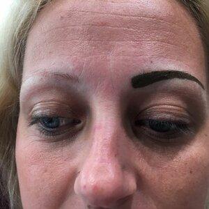 Feel Good Nail & Eye Care image 6