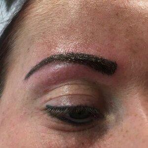 Feel Good Nail & Eye Care image 7