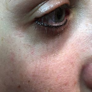 Feel Good Nail & Eye Care image 9