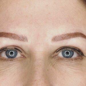 Feel Good Nail & Eye Care image 10
