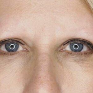 Feel Good Nail & Eye Care image 11
