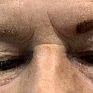 Feel Good Nail & Eye Care image 12
