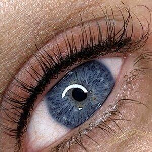 Feel Good Nail & Eye Care image 13
