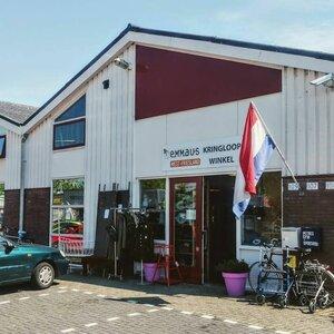 Kringloop Emmaus West-Friesland image 3