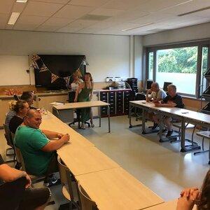 De Pijler School voor Praktijk Onderwijs image 3