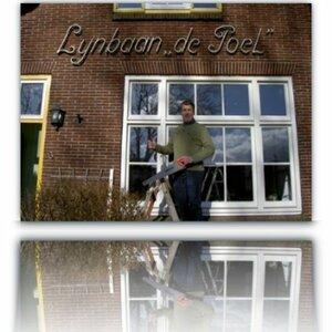 P. Deken Kozijn en Timmerbedrijf image 2