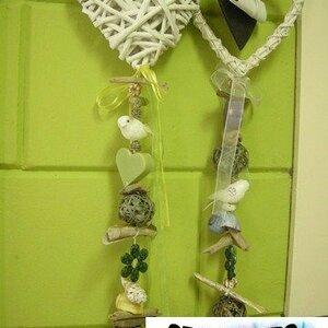 Groenvelds Hobbyboet image 3