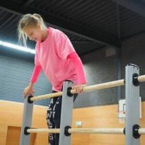 Stichting Sport-Z image 2